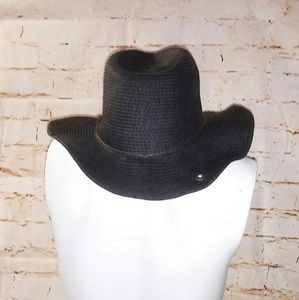 Peter Grimm True Character OS Floppy Fedora Hat